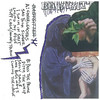 New Canadiana :: Babysitter - Tape 7 by Weird Canada