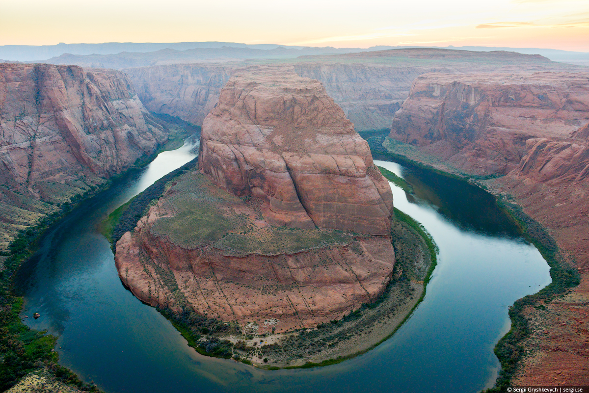 Horseshoe_bend_USA_Germany-11