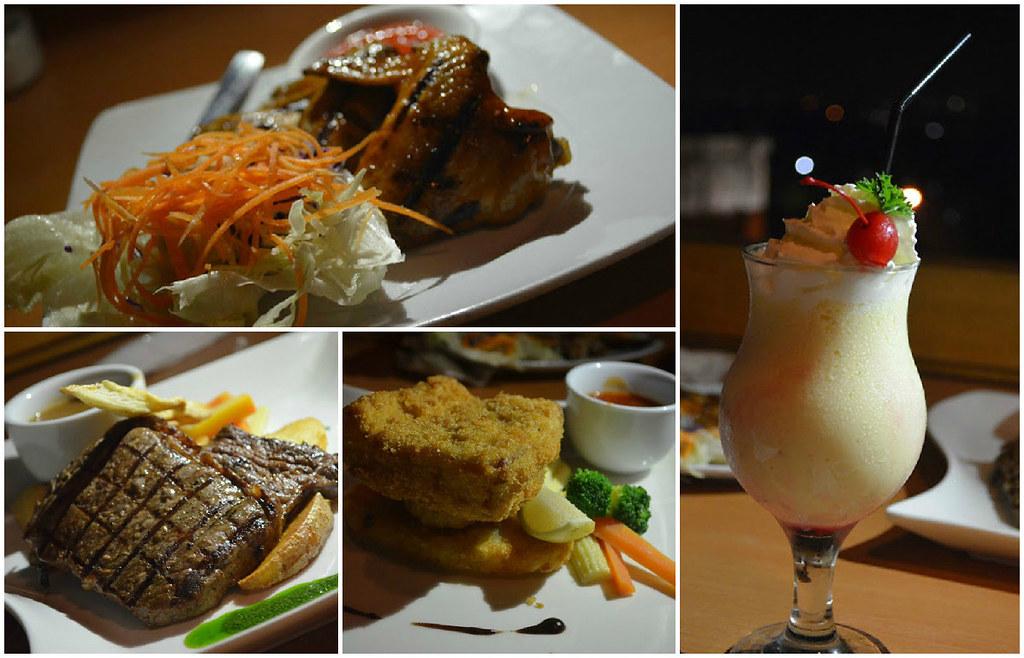 9 Food