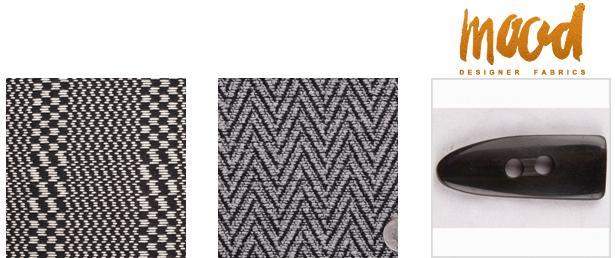 103 fabric