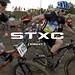 STXC #8