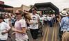 Color Dash Race in Prescott 2