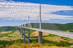 Millau Viaduct 3