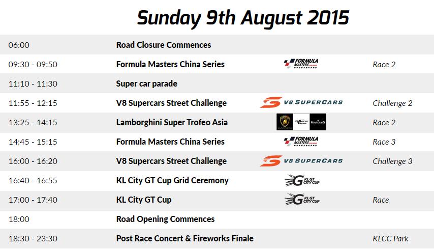 kl-city-grand-prix-2015-first-street-race-in-kuala-lumpur