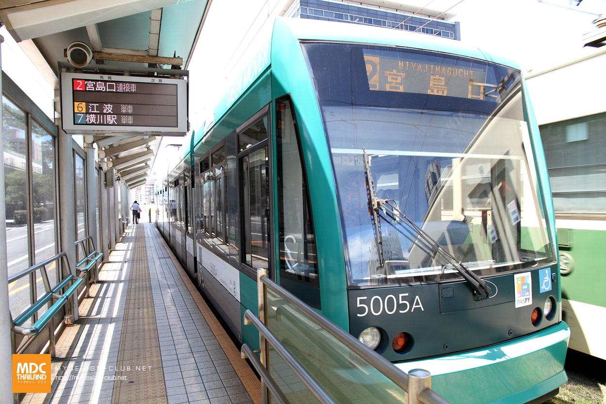 MDC-Japan2015-423