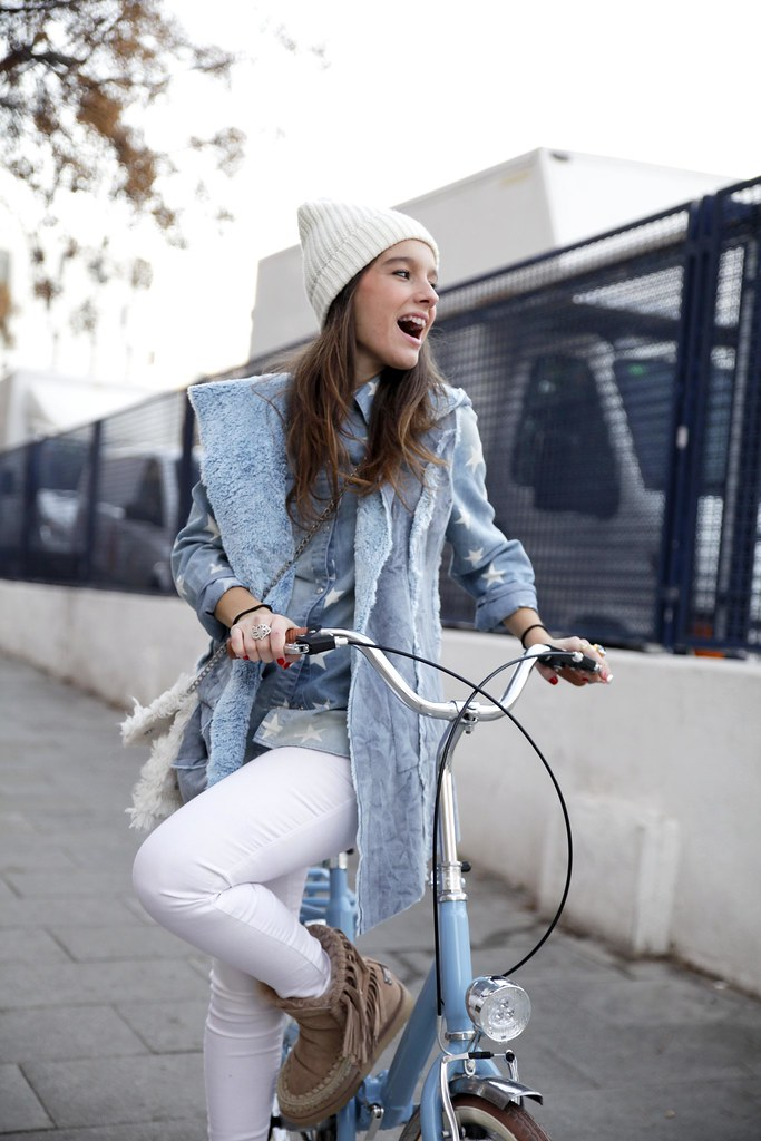 015_Blue_Eight_Paris_outfit_theguestgirl_fashion_blogger_barcelona