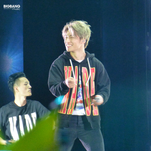 BBmusic-HongKong-Day1-2017-01-21-010
