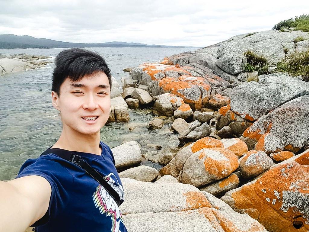 Tasmania 2016-279