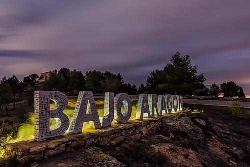 2017_0204(SantaBárbara,Valdealgorfa)