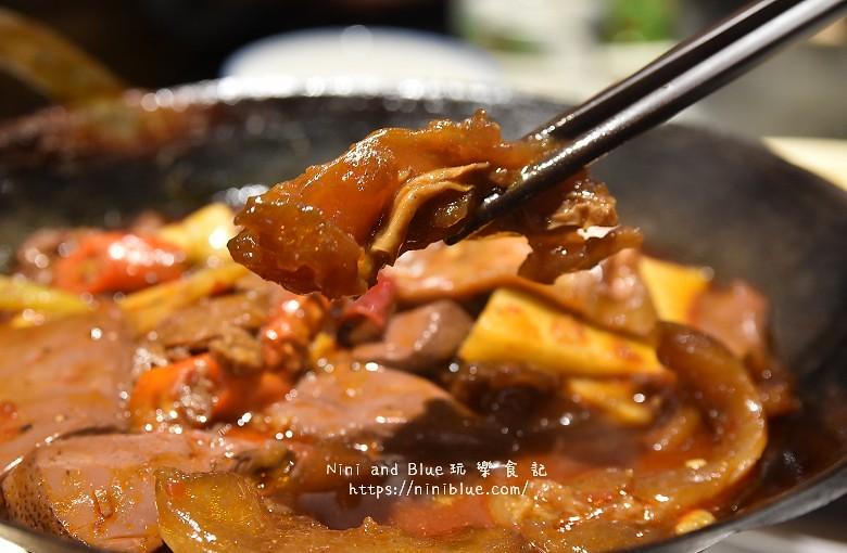 時時香 Rice Bar 新光三越美食餐廳瓦城10