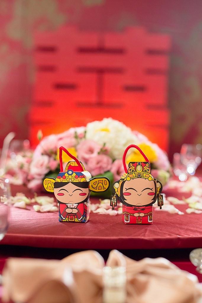 170-婚禮攝影,礁溪長榮,婚禮攝影,優質婚攝推薦,雙攝影師