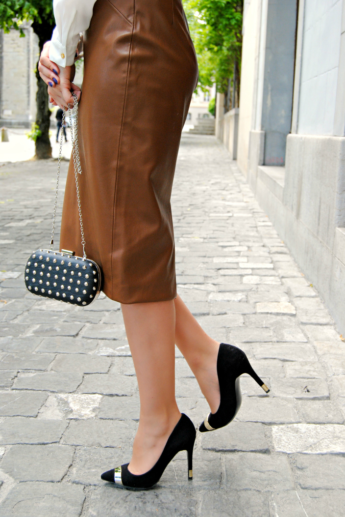 Outfit_Sexy Camel_OmniabyOlga (7)