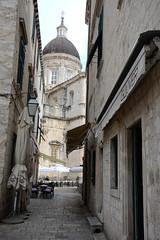 Por Dubrovnik