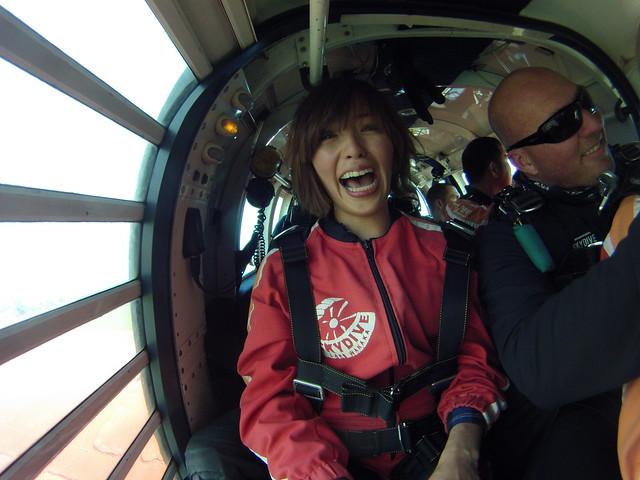 skydive-wanaka-nz018