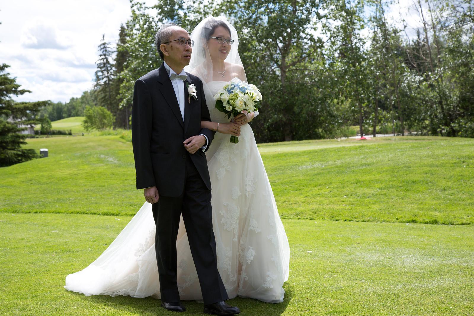 2015-06-20 Justin's Wedding-9053.jpg