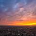 Sunset 6-24-15 cr by last1leftt
