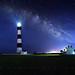 Light Up The Night [EXPLORED] by Travis Rhoads