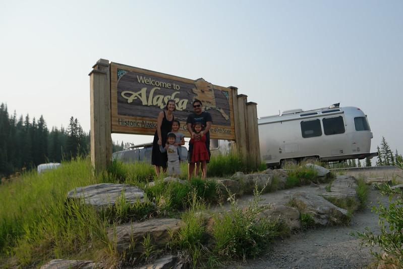 Blog Alaska Fairbanks
