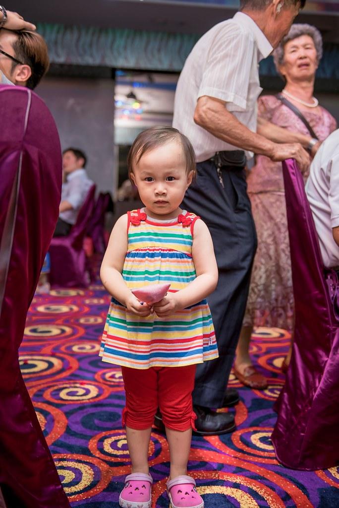 Wedding-0992.jpg