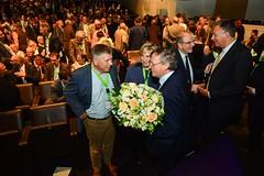 2015.06.20|Congres CM met afscheid van Marc Justaert
