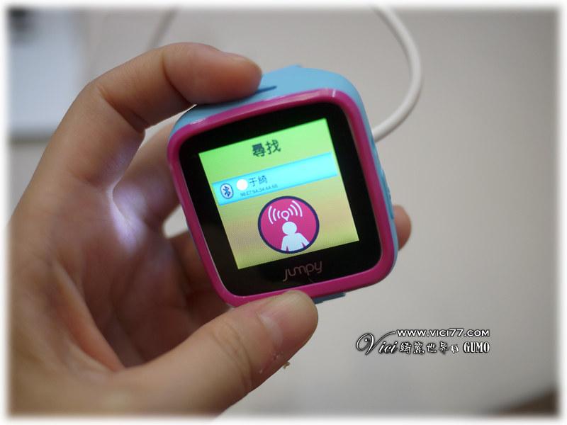 0623智能手錶039