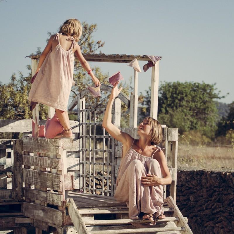 numero 74 mum&daughter collection