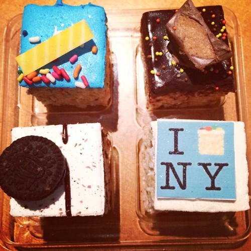 Treat House NY in the Upper East Side (23)