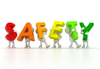 Safety with Best Casinos