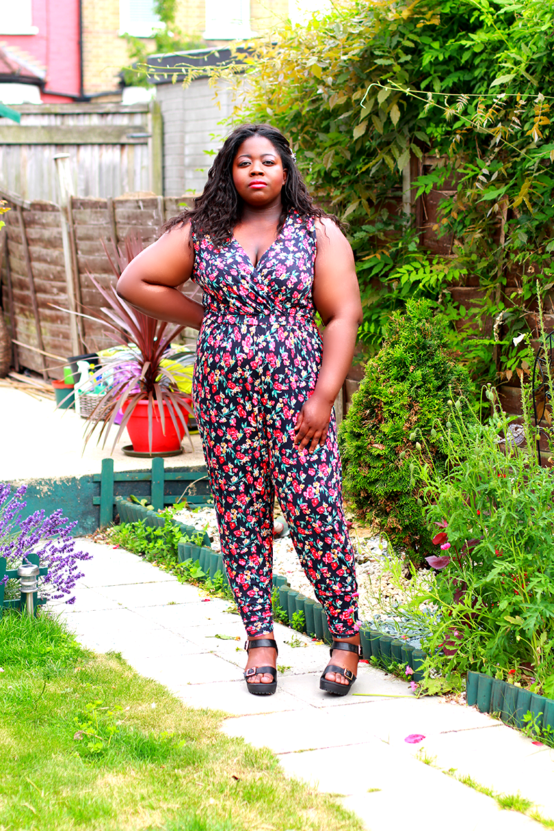SimplyBe_Jumpsuit
