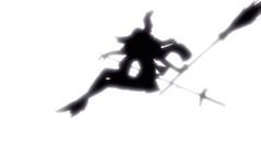 Junketsu no Maria 10 - 03