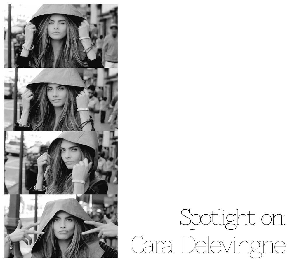 spotlight-cara-delevingne