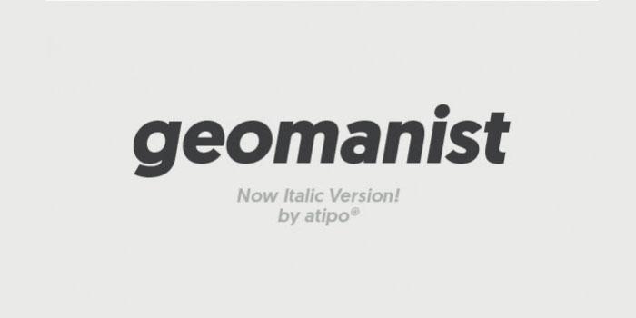 geomanist_italics