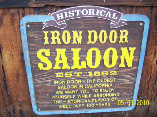 iron-doors-sign