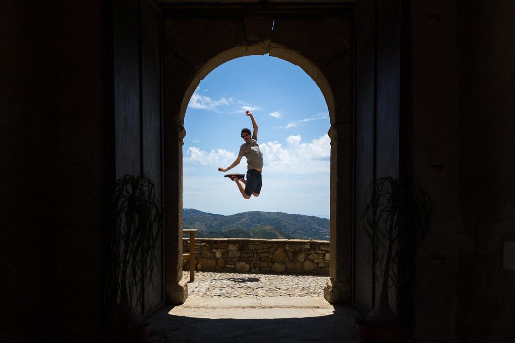 Italy day 6