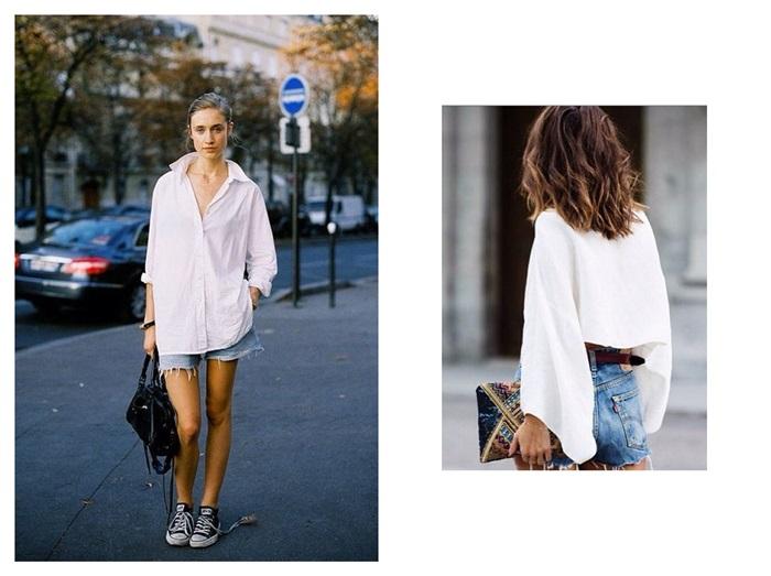 denim-shorts-street-style-34