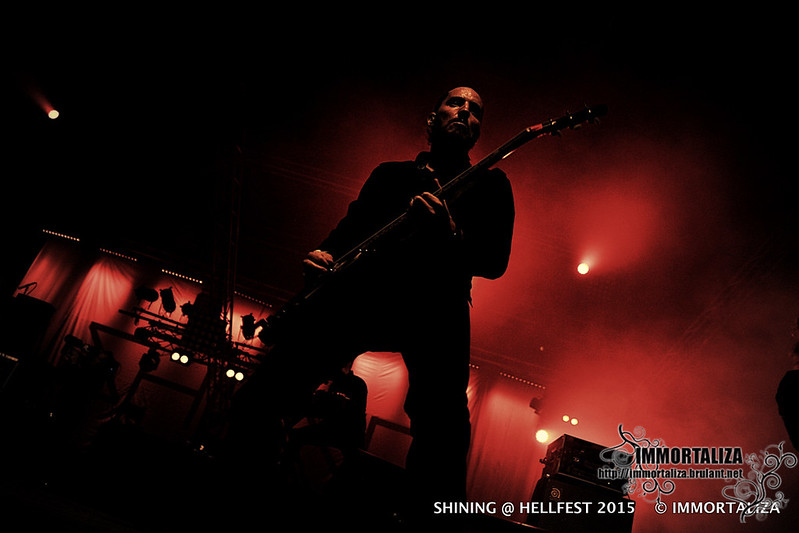 SHINING @  HELLFEST OPEN AIR 19 juin 2015 CLISSON FRANCE 20205171396_f3389dc3ae_c