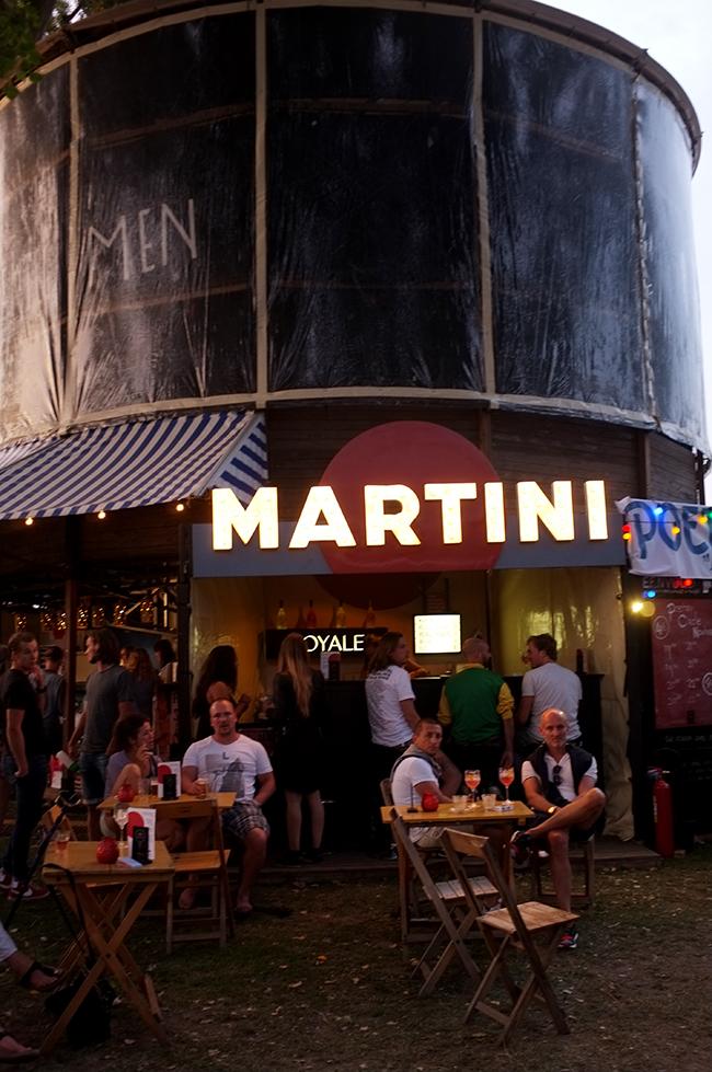 ACC_DeParade_Martini