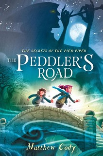 The Peddlers Road
