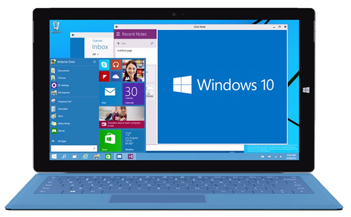 microsoft-windows-10-true