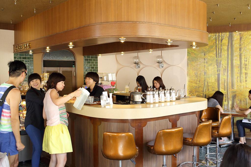 20150806-1台南-KADOYA喫茶店 (3)