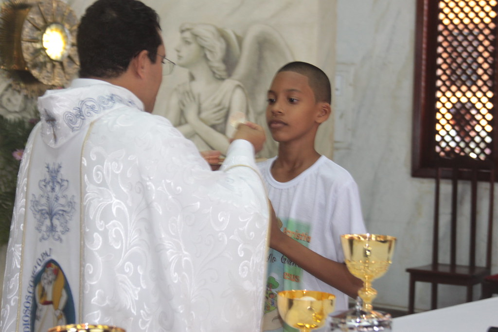 Eucaristia (848)