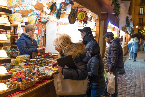 canon salerno campania italia italy mercato mercatino colori persone