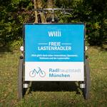 2016-10-16-Lastenradler-Willi-Norden-Fabian-hq-5850