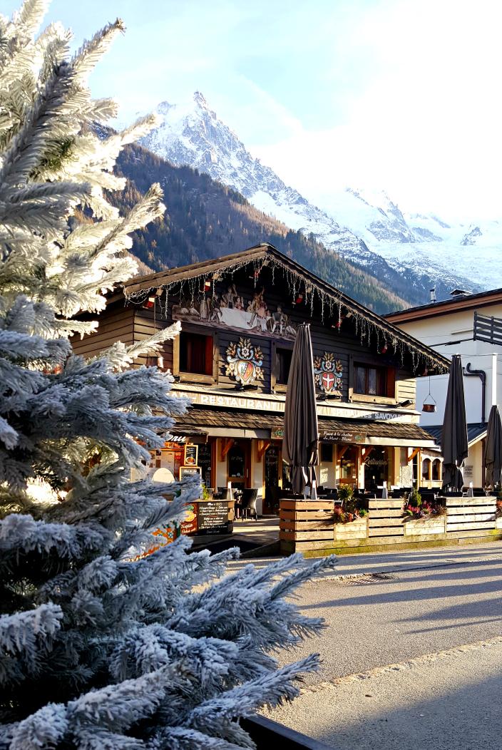 Mt. Blanc, Chamonix (004)