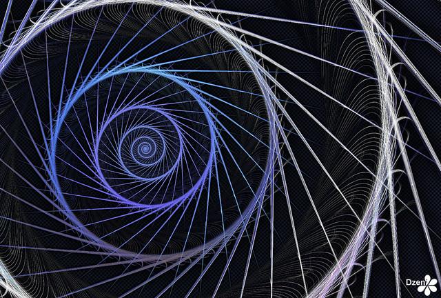 Spiral Classic