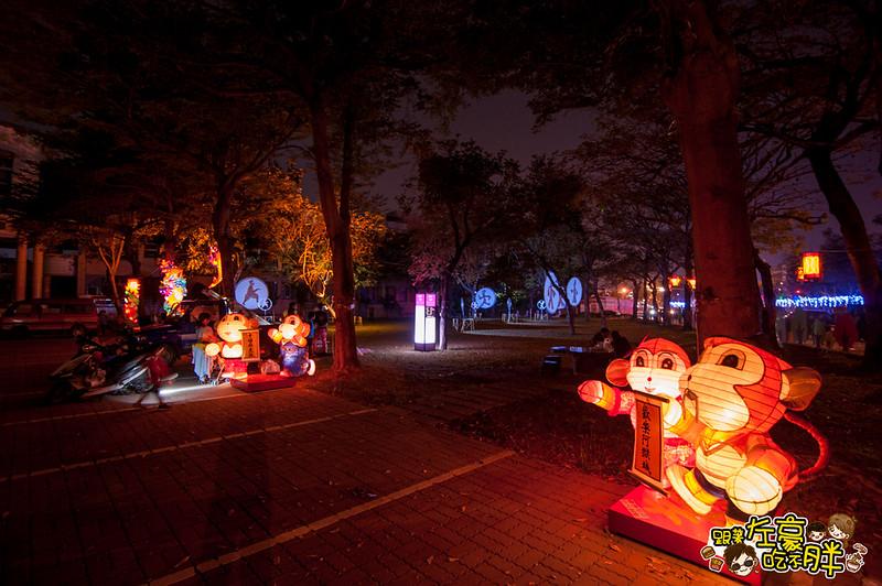 2017屏東綵燈節-35