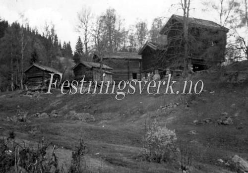 Dalen hotell 1940-1945 (1)