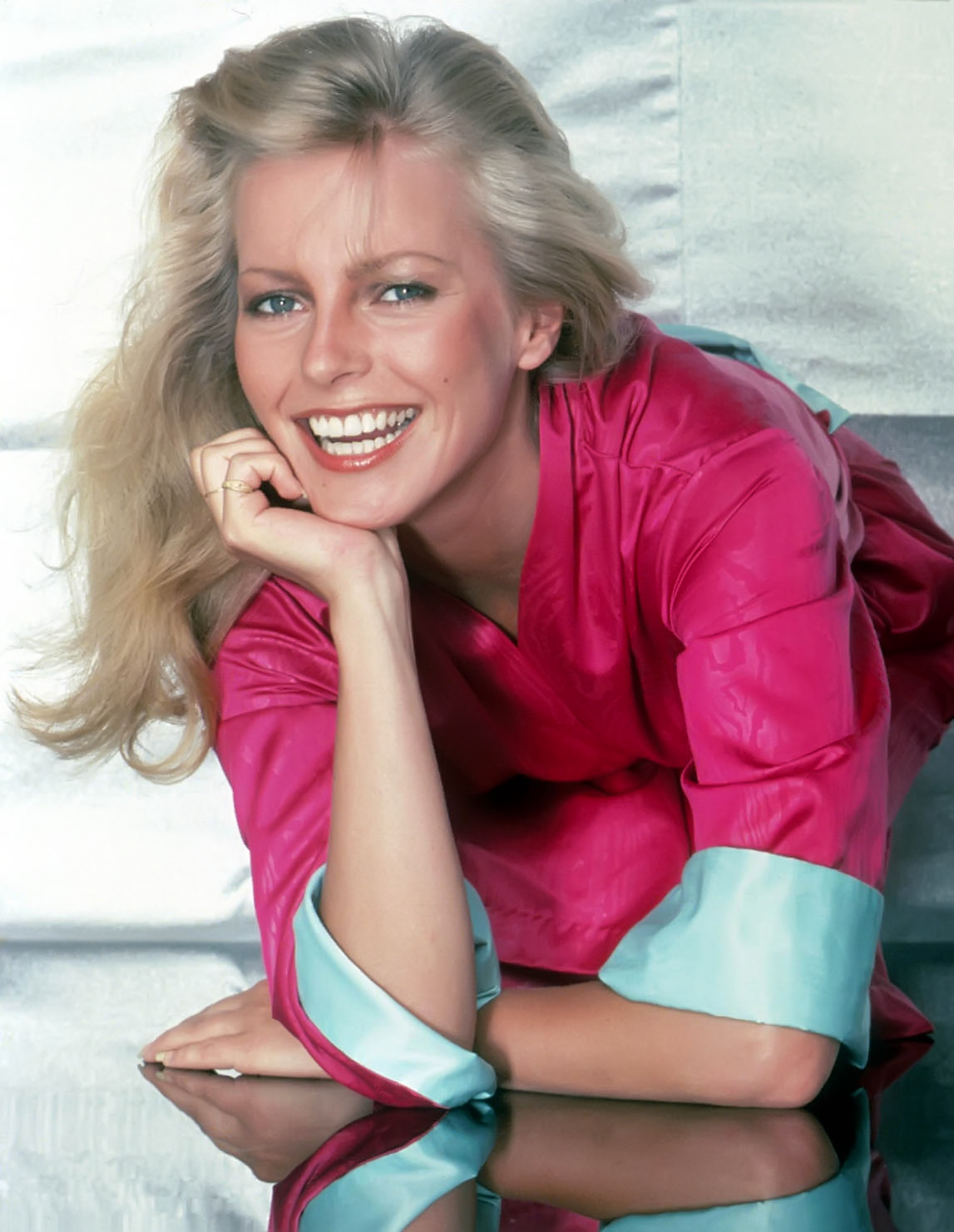 Cheryl Ladd photos 14