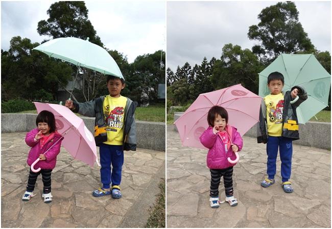 彰化和美RAINBOW HOUSE城市對話傘 (19).jpg