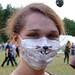 DSCF0064 by Woodstock Masked Girls